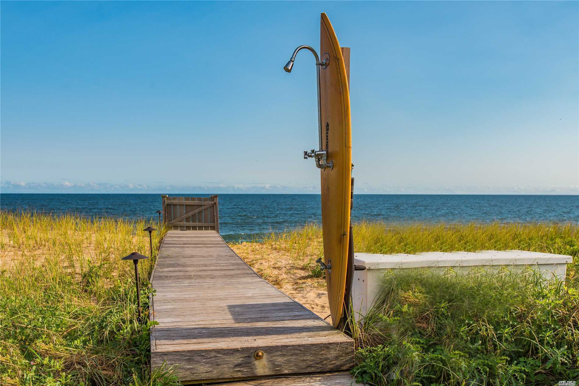 168 Dune Rd Quogue, NY 11959