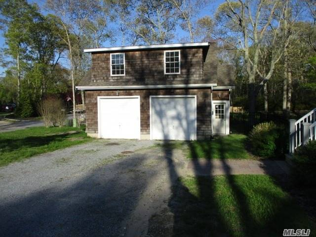 52 Sandy Hollow Rd Southampton, NY 11968
