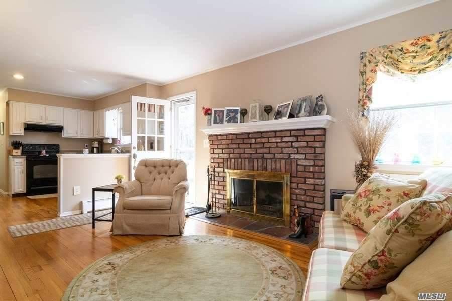 1400 Wunneweta Rd Cutchogue, NY 11935