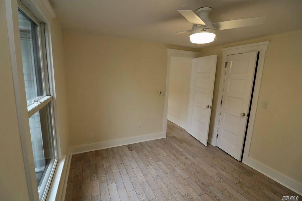 16.5 W Miller Ln East Hampton, NY 11937