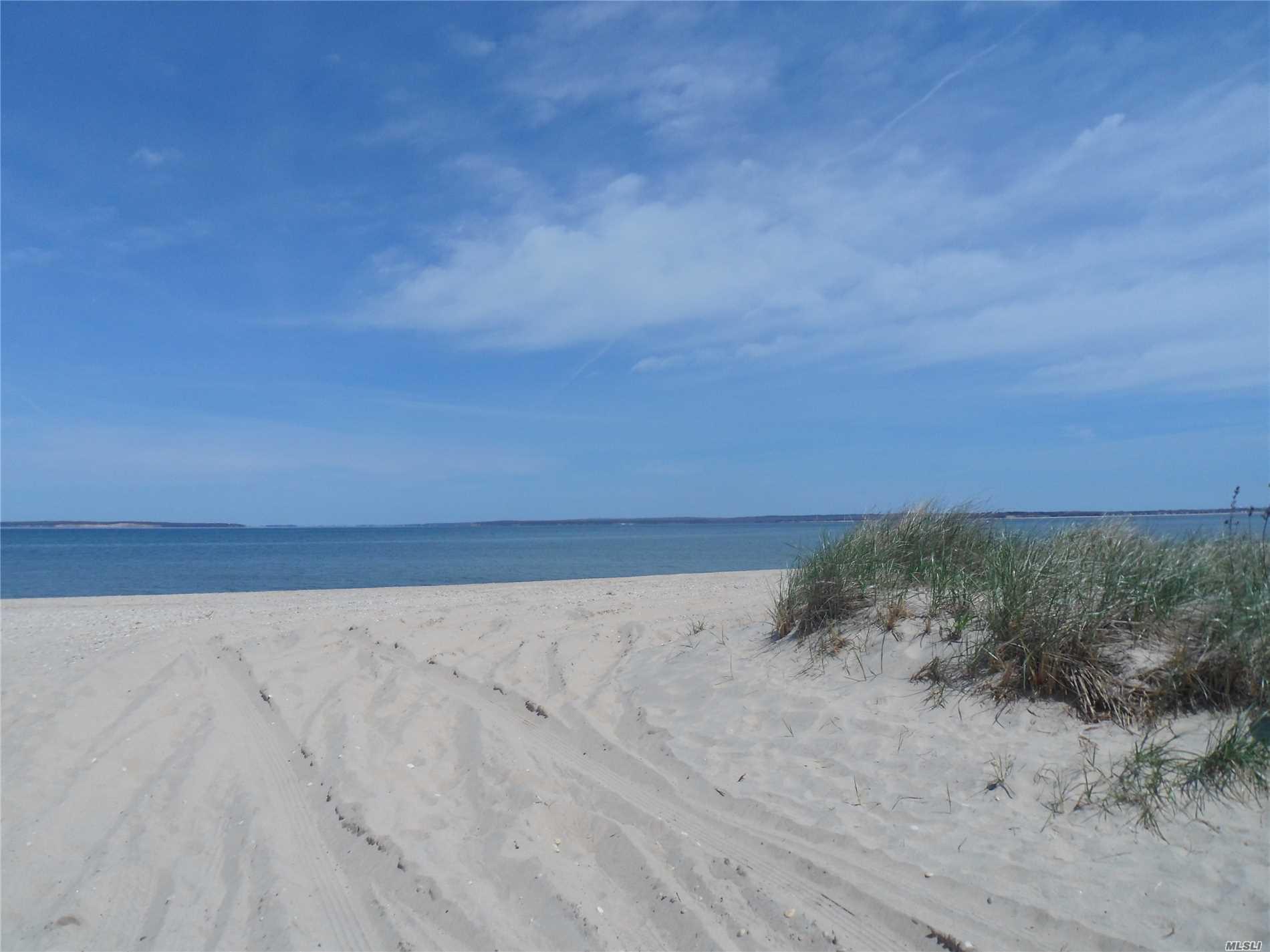 19 Petrel Ln Hampton Bays, NY 11946