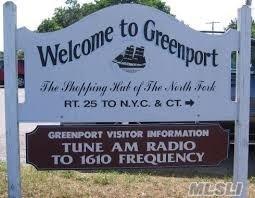 355 Bay Rd Greenport, NY 11944