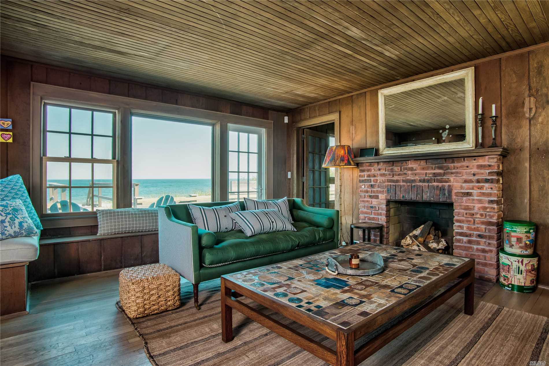 154 Dune Rd Quogue, NY 11959