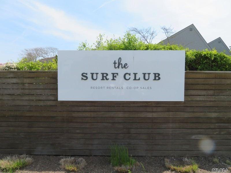 20 Surfside Ave Montauk, NY 11954