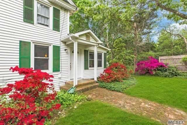 625 Private Rd Southold, NY 11971