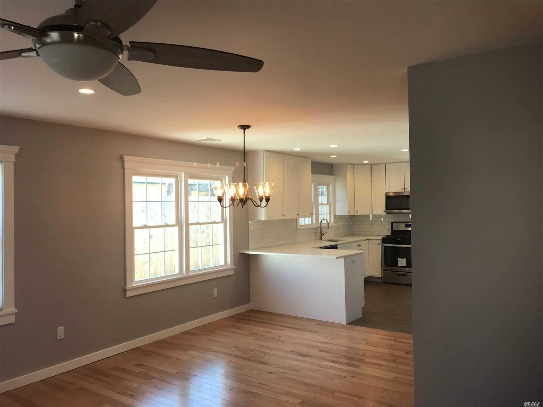 451 Sweezy Ave Riverhead, NY 11901