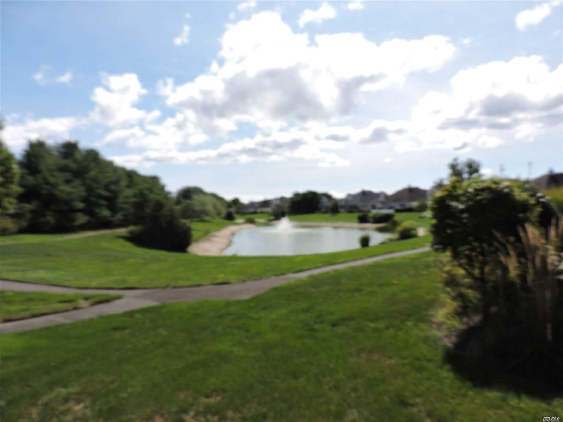 140 Scenic Lake Dr Riverhead, NY 11901