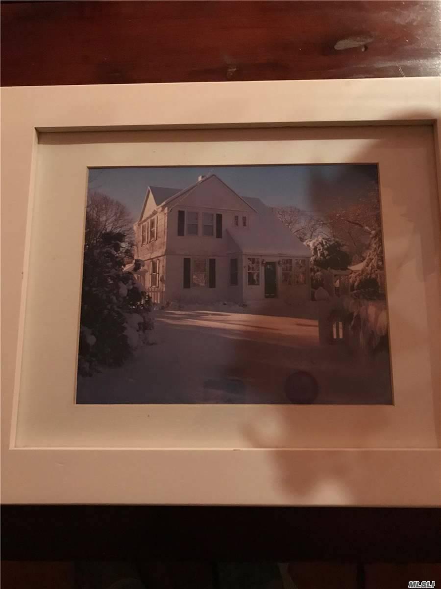 98 Montauk Hwy Quogue, NY 11959