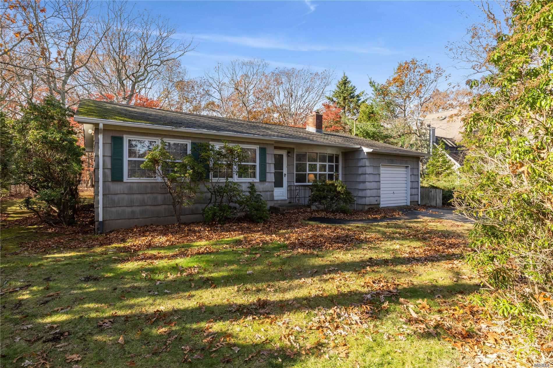 2350 Haywaters Rd Cutchogue, NY 11935