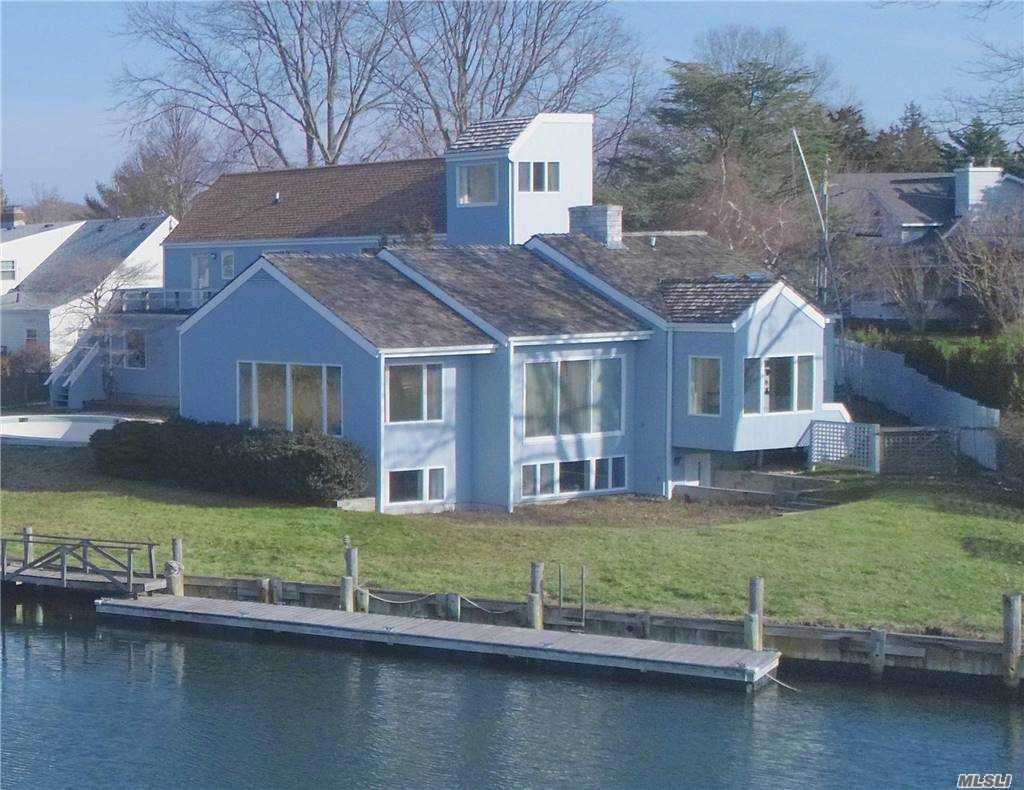 520 Snug Harbor Road, Greenport, Greenport, NY 11944