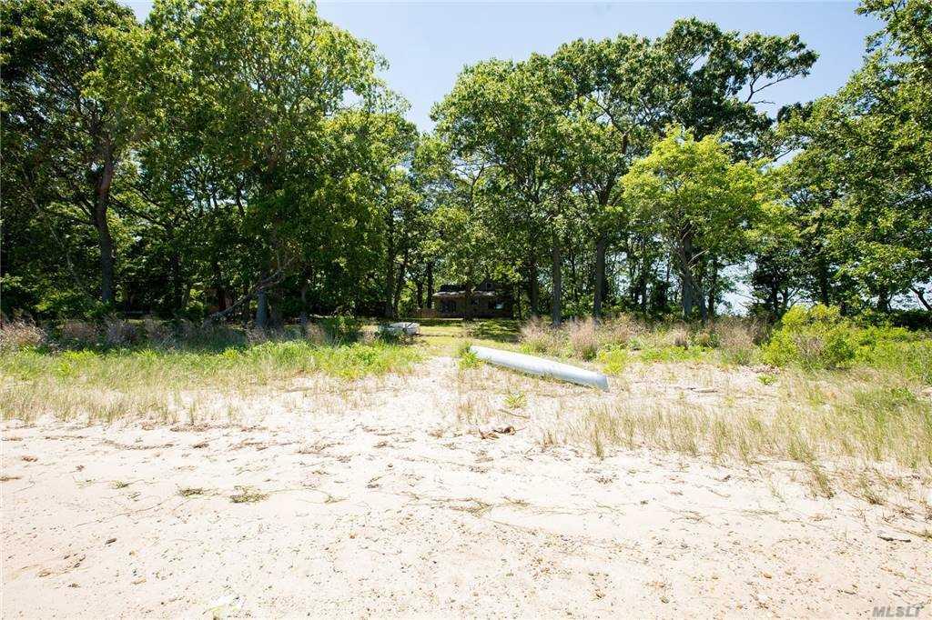 47L S Ferry Road, Shelter Island Shelter Island, NY 11964