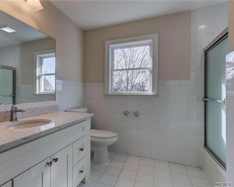 421 Mill Road, Westhampton, NY 1 Westhampton, NY 11977