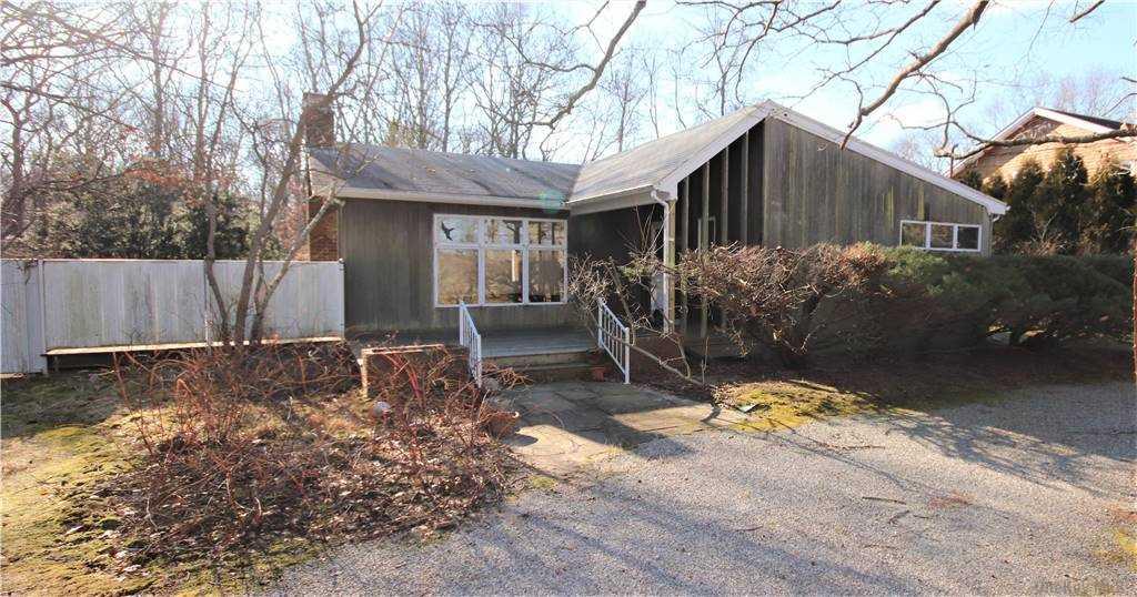 284 Abrahams Path, Amagansett, N , NY 11930