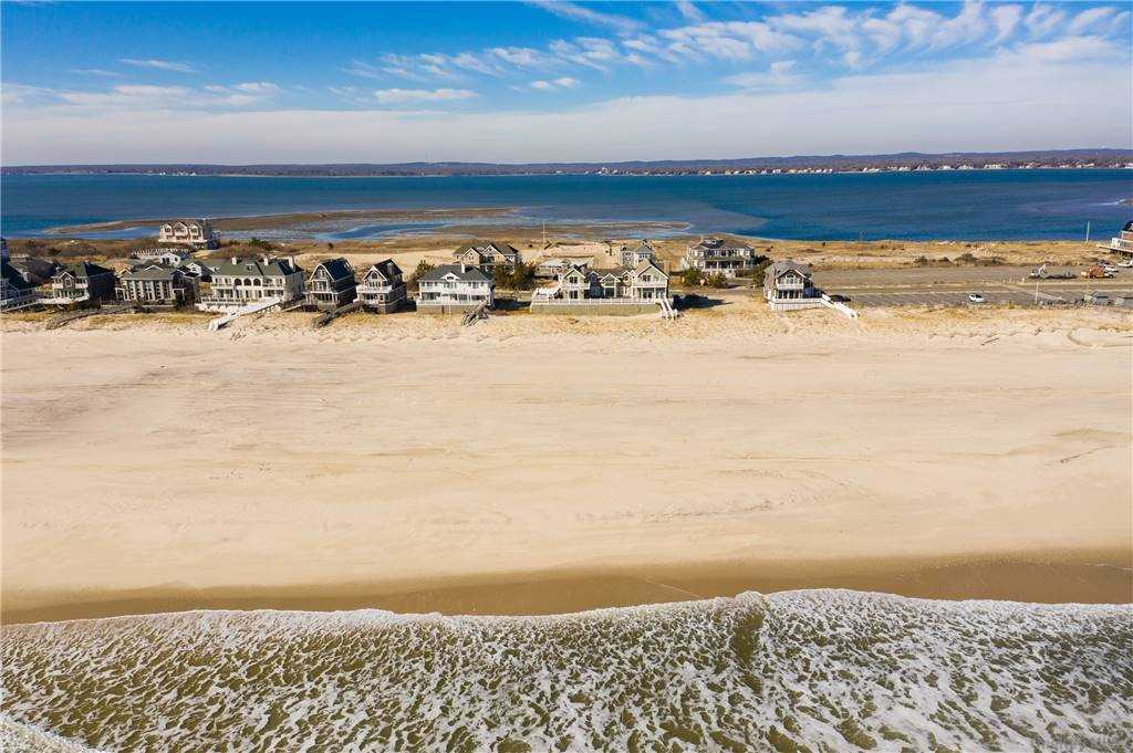 777 Dune Road, Westhampton Bch,  Westhampton Bch, NY 11978