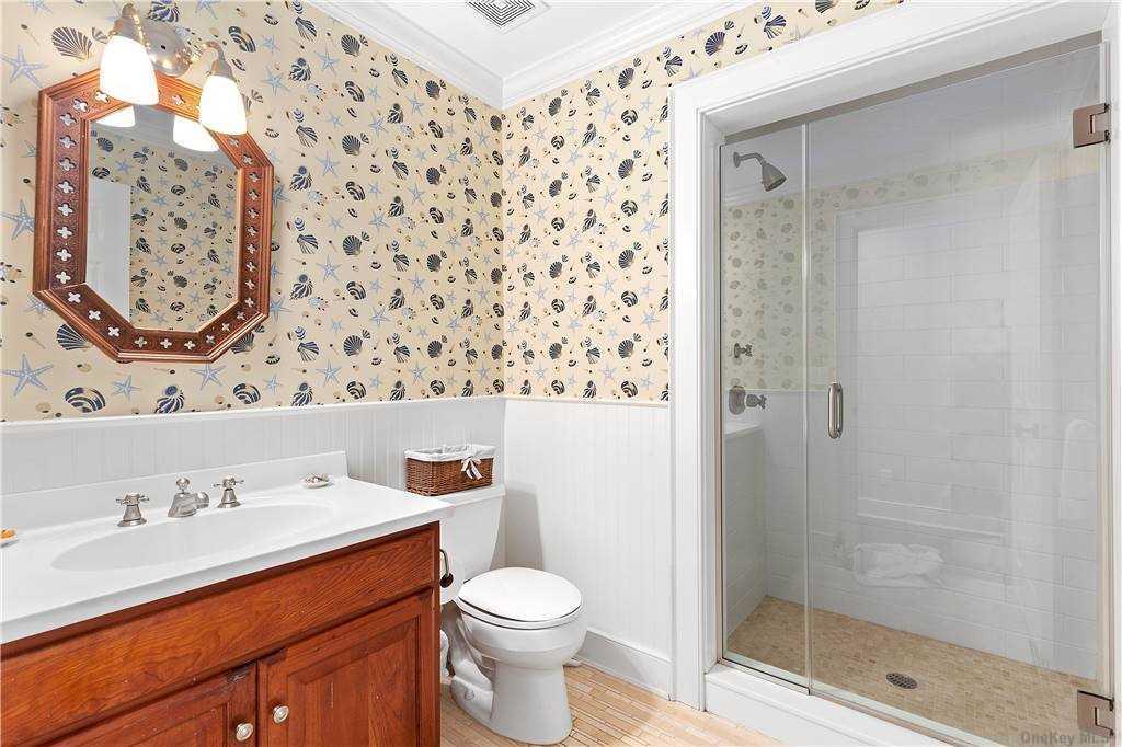 3 Halsey Lane, Quogue, NY 11959 Quogue, NY 11959