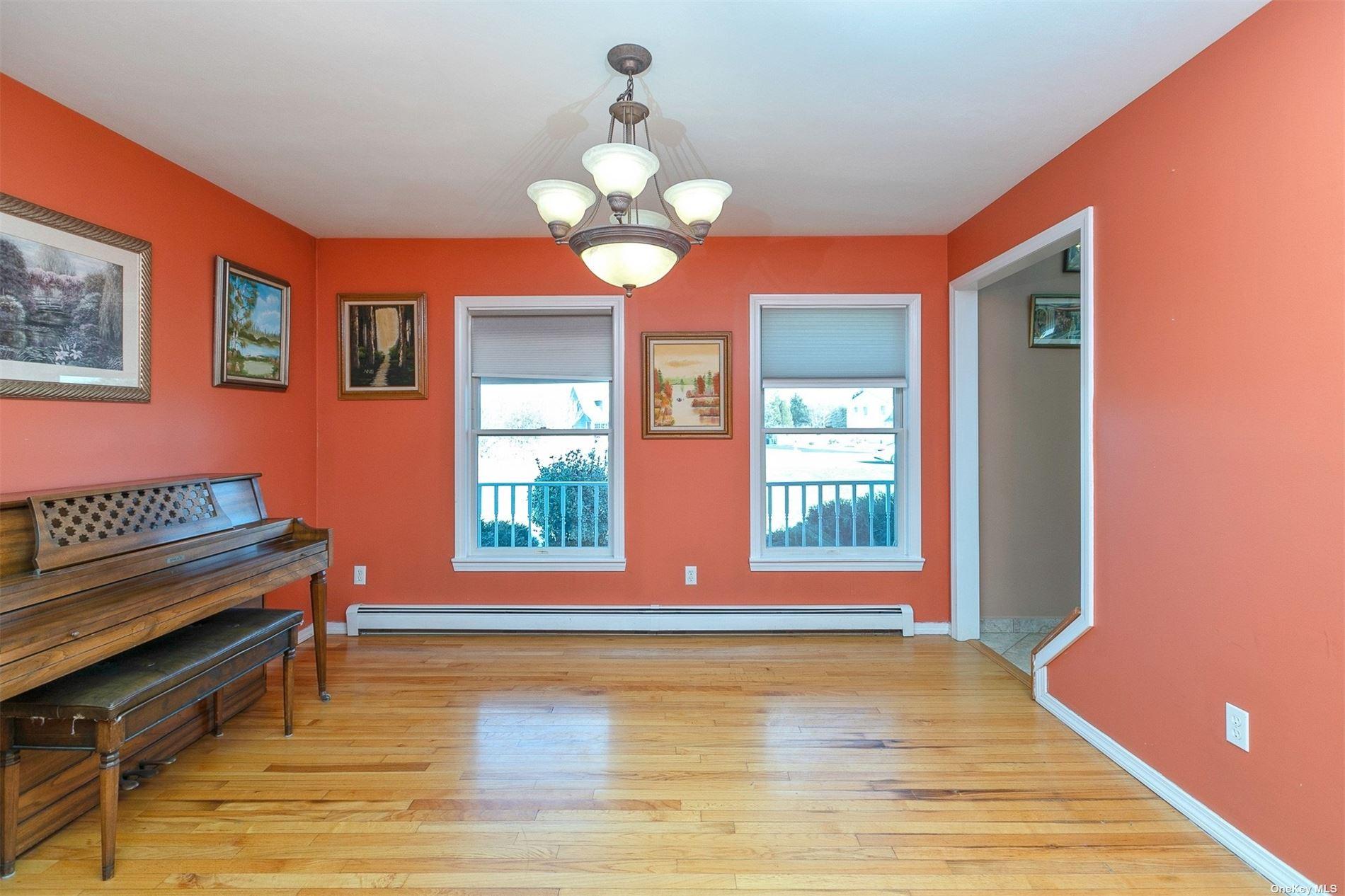 2465 Gabriella Court, Mattituck, Southold, NY 11952