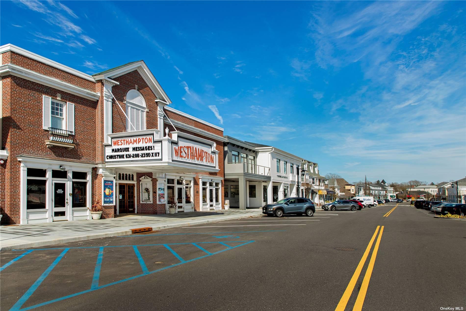 657 Dune Road, Westhampton, NY 1 Westhampton, NY 11977