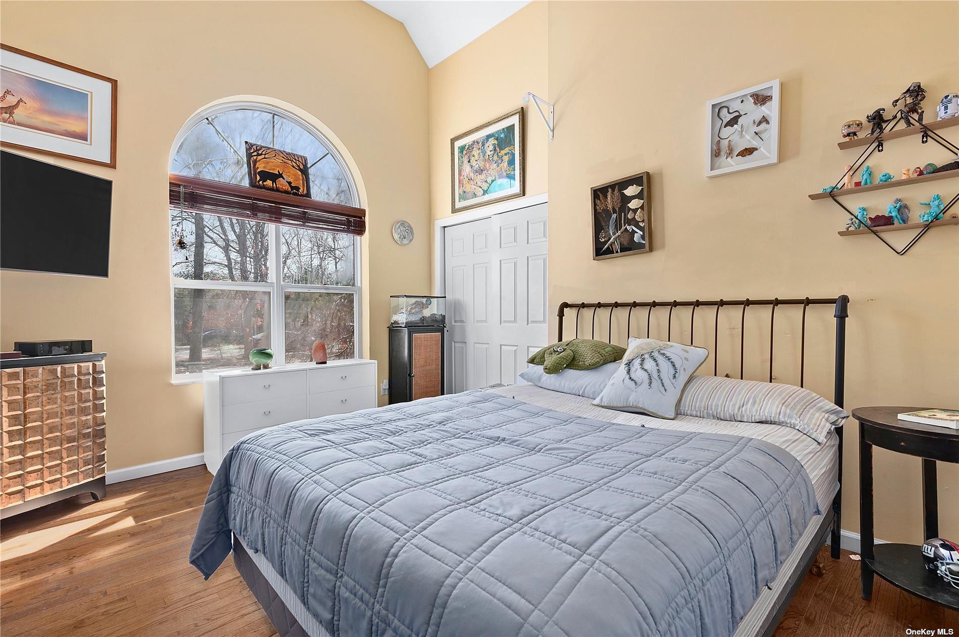 101 Lakeside Lane, Westhampton,  Westhampton, NY 11977
