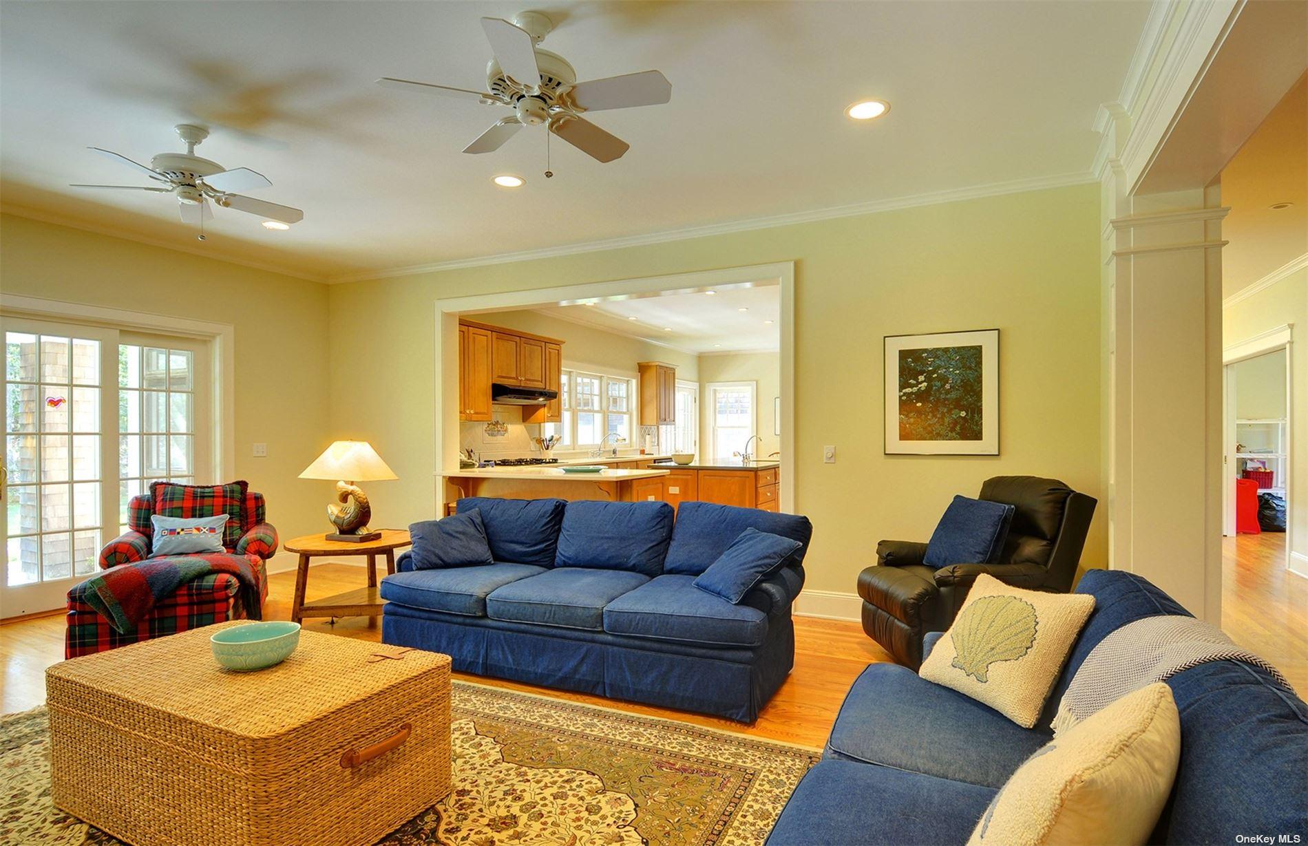 65 Pepperidge Lane, Amagansett,  Amagansett, NY 11930