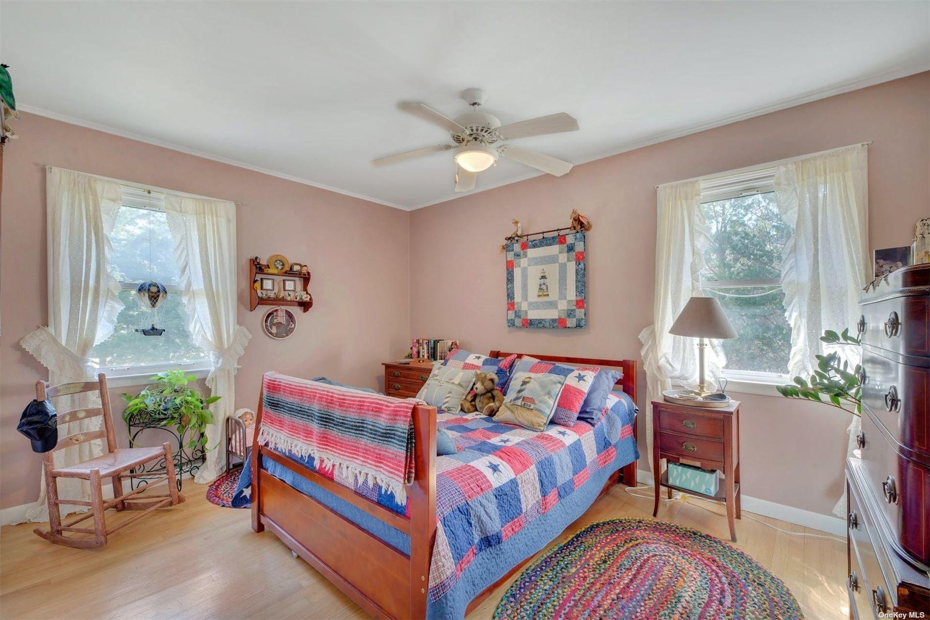 1145 Nakomis Road, Southold, NY  Southold, NY 11971
