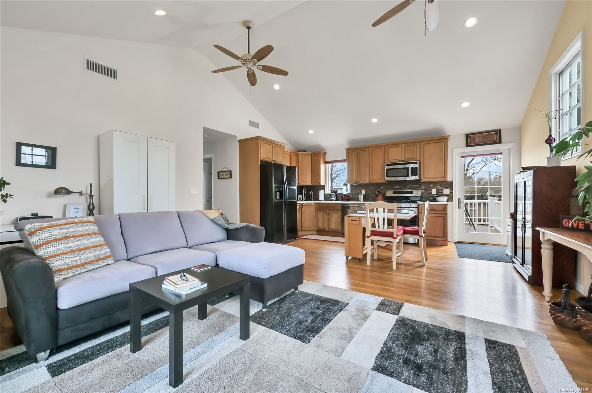 69 Hazelwood Avenue, Westhampton Southampton, NY 11978