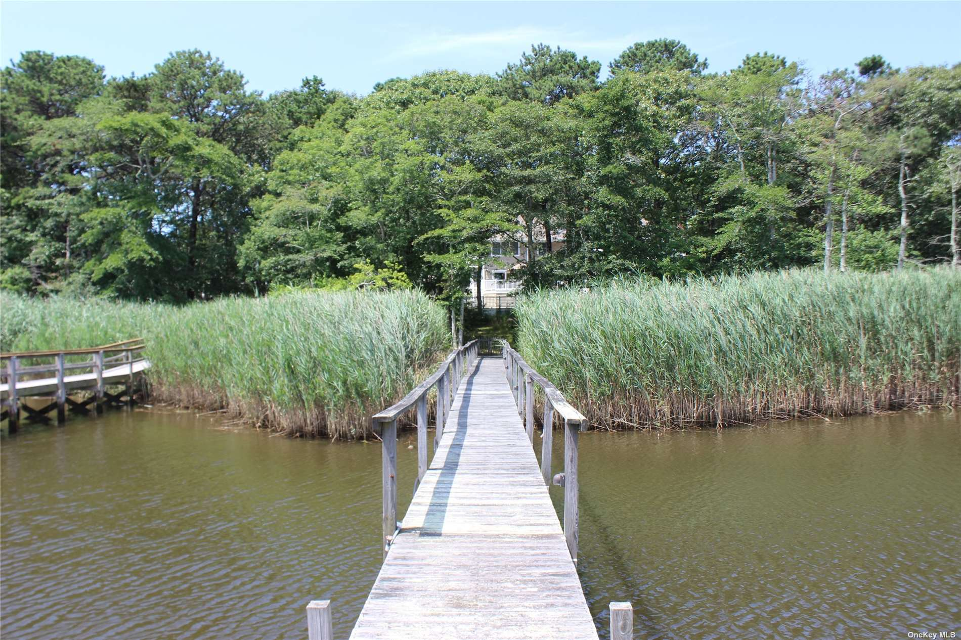 11 Fiddler Crab Trail, Westhampt Southampton, NY 11977