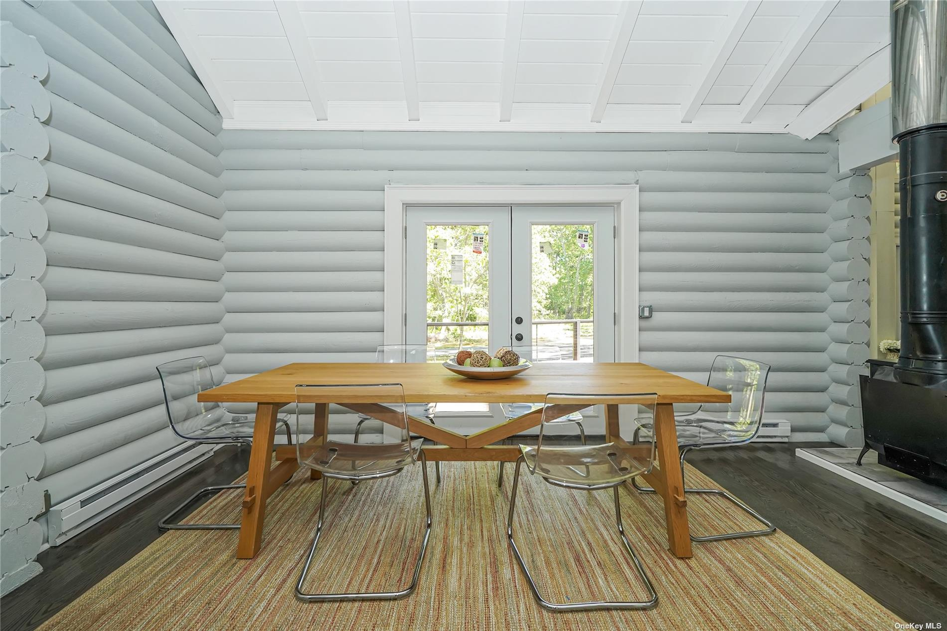 1710 Gull Pond Lane, Greenport,  Southold, NY 11944