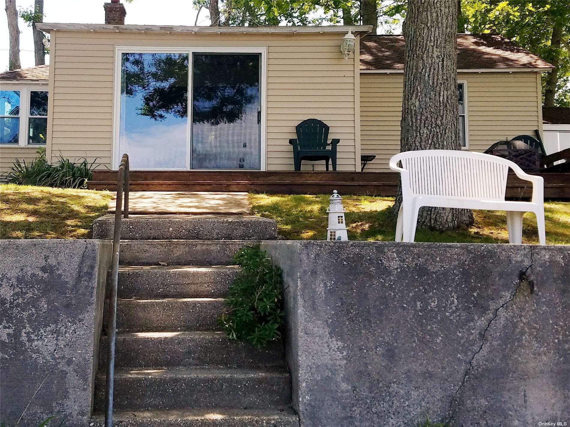 555 Mill Creek Drive, Southold,  Southold, NY 11971