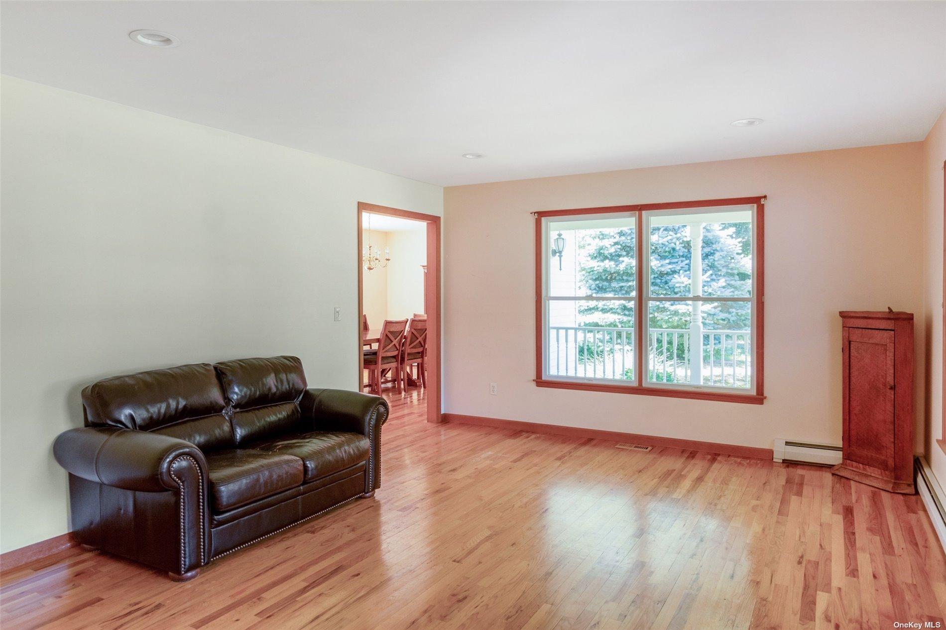 1275 White Eagle Drive, Laurel,  Southold, NY 11948