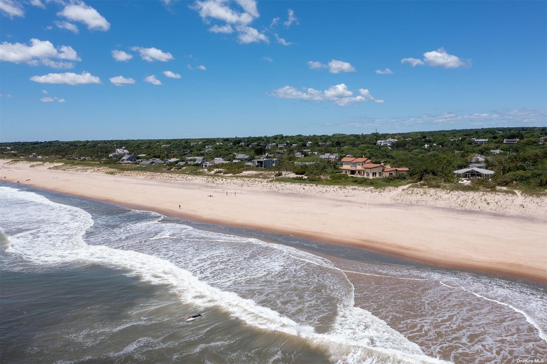 323 Marine Boulevard, Amagansett East Hampton, NY 11930