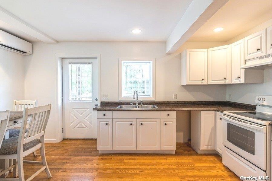 184 Phillips Lane, Aquebogue, NY Riverhead, NY 11931