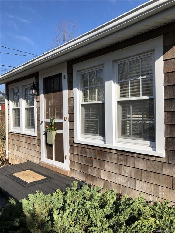 305 King Street, New Suffolk, NY , NY 11956