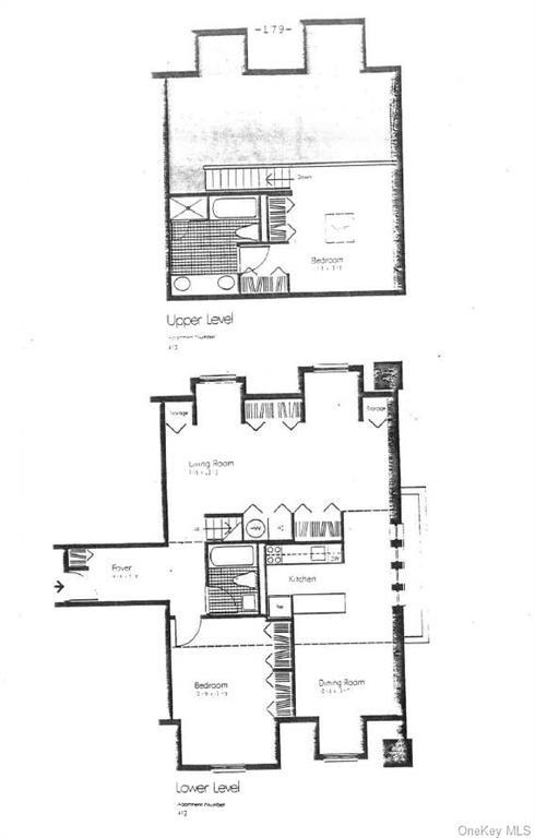 236 Edgemere Street # 413, Monta , NY 11954